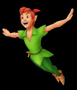 Peter_Pan_in_Kingdom_Hearts