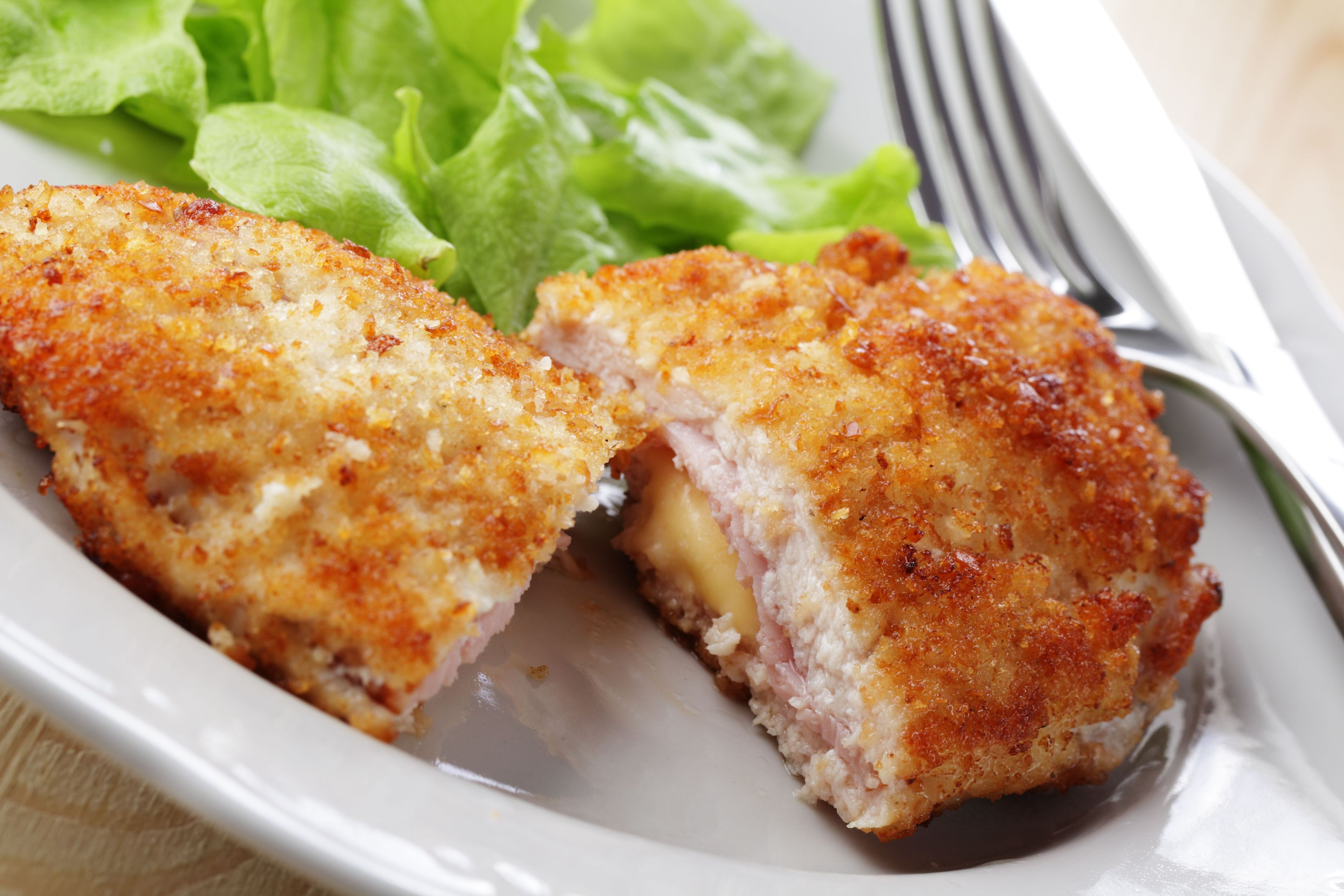 chicken-cordon-bleu-recipe.jpg